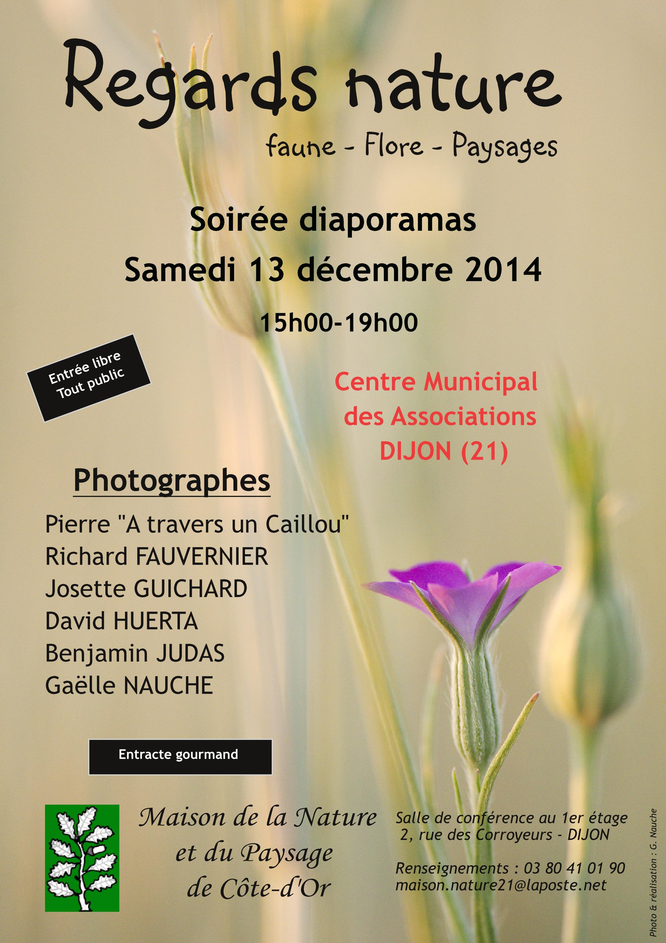 RegardsNature2014-2